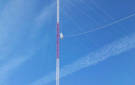 Instalación-Torres-Meteorológicas