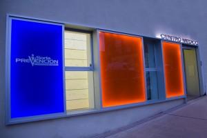 Medicina_del_Trabajo_fachada2