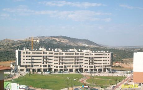 Urbanización-Sector-S-5-LA-VIÑA-EL-CAÑUELO-Soria2