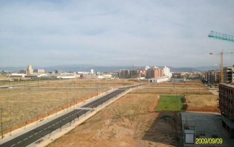 Urbanización-SUD-OD-1-PRADOS-VELLACOS-SORIA