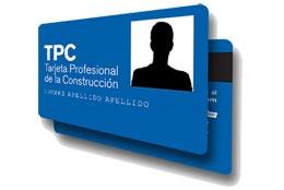 Prevención de Riesgos Laborales en Soria